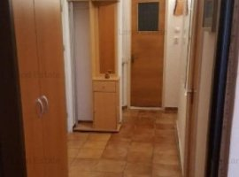 APARTAMENT 2 CAMERE AVIATIEI ,61MP