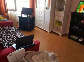 Apartament cu 2 camere in zona Liceul Teoretic Dimitrie Bolintineanu