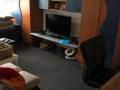 Apartamnet cu 3 camere in zona Gorjului