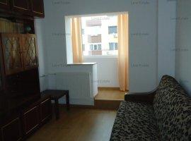 Apartament cu 4 camere in zona Ghencea