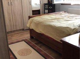 3 camere Pantelimon Ilfov