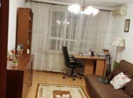 Apartament cu 3 camere in zona Rahova