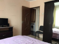 Apartament cu 3 camere in zona Barca