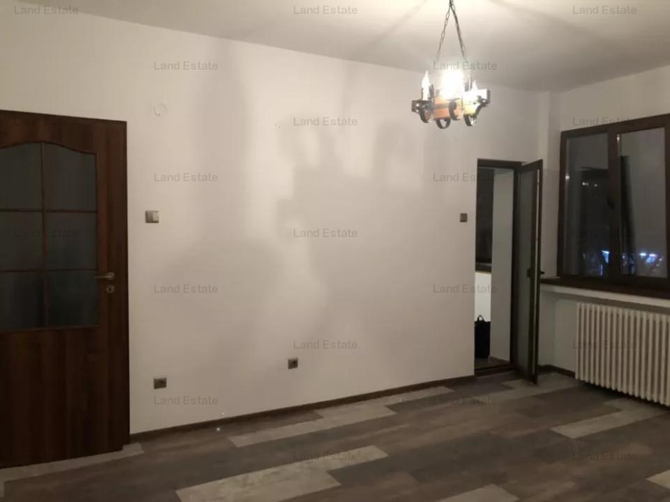 2 camere Gara de Nord