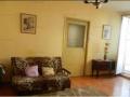 Apartament cu 2 camere in zona Ion Mihalache(Hotel Samaa)