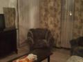 2 camere Lujerului