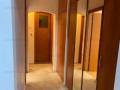 Aparatment cu 3 camere in zona Petre Ispirescu