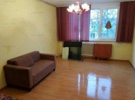 Apartament cu 2 camere in zona Frigocom