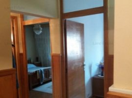 Apartament cu 3 camere in zona Prosper