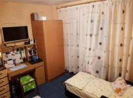 Apartament cu 3 camere in zona Turda
