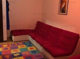 Apartament cu 2 camere in zona 1Mai (Compozitorilor)
