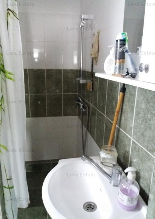 3 camere Crangasi - Belvedere