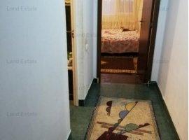 Apartament cu 3 camere in zona  Giulesti