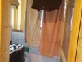 Apartament cu 3 camere in zona Lacul Morii