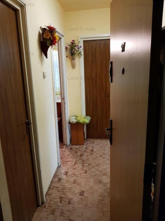 3 camere Drumul Taberei
