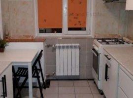 URGENT VAND Apartament cu 3 camere in zona Crangasi