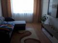 3 camere Crangasi.