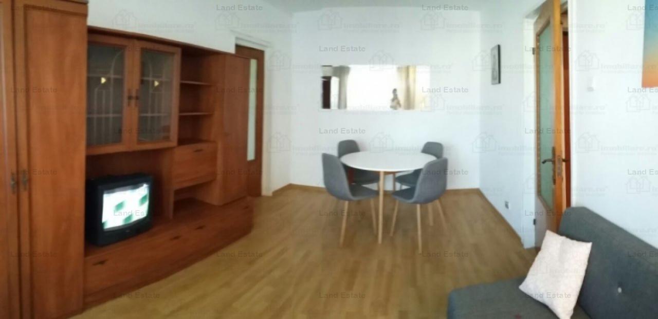 Apartament cu 2 camere in zona Pacii (500m pana la metrou )