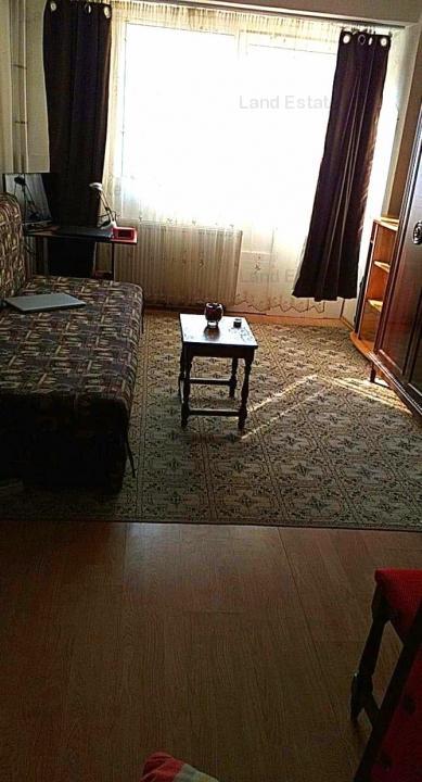 Apartament cu 3 camere in zona Lujerului