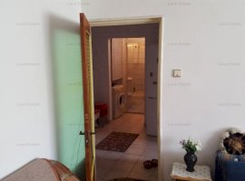 Apartament cu 2 camere in zona Gorjului