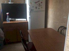 Apartament cu 2 camere in Lujerului