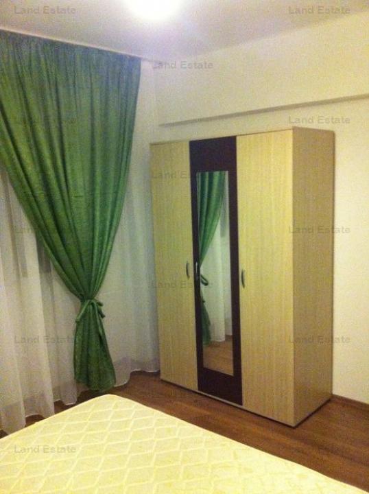 3 camere Gorjului