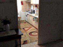 Apartament cu 4 camere in zona Dumbrava Noua (Rahova)