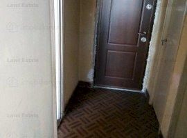 Apartament cu 2 camere in zona Crangasi-Giulesti