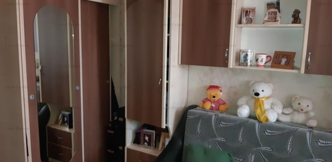 3 camere Durumul Taberei - Bucla