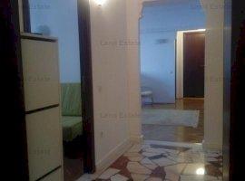 Apartament Lux Calea Mosilor 3 camere