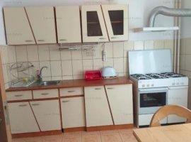Apartament cu 2 camere in zona Prosper