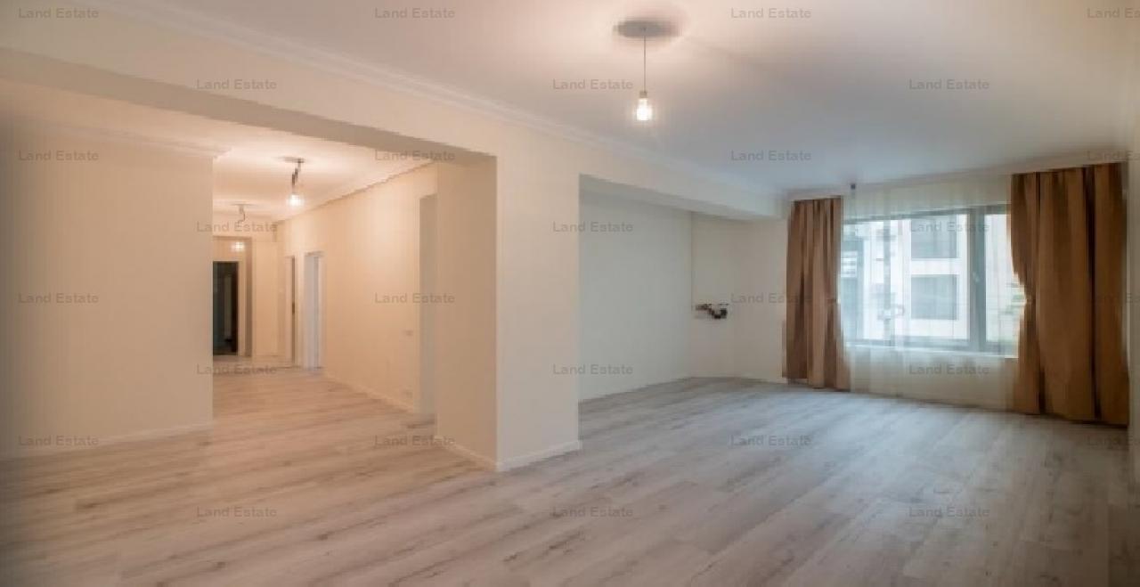 Apartamente de lux in Domenii