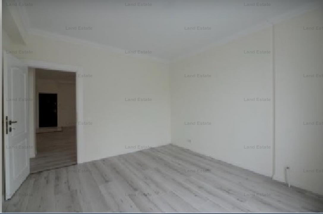 Apartamente Lux in Domenii