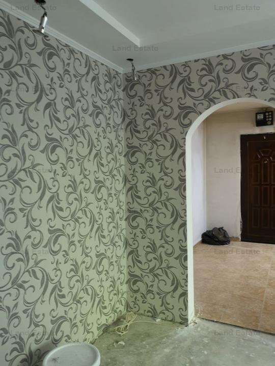 Apartament cu 3 camere in zona Drumul Taberei