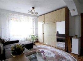 3 camere  Baba Novac