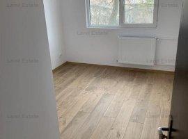 Apartament 3 camere Chibrit