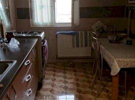 3 camere Orsova - Virtutii