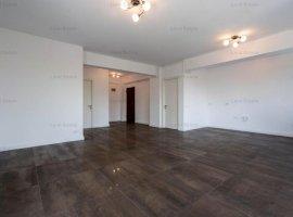 Apartament 3 camere Aviatiei ULTRA LUX