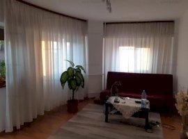 Apartament cu 2 camere Margeanului