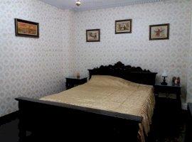 Apartament Primaverii 3 camere Lux