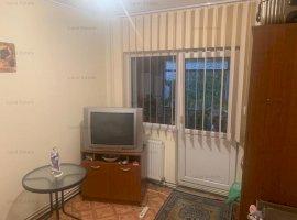 Apartamente cu 3 camere in zona Drumul Sarii
