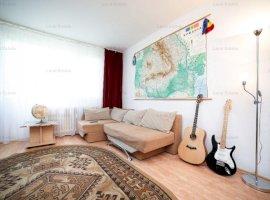 Apartament cu 4 camere in zona Valea Lunga