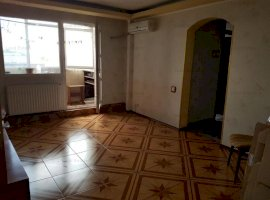 4 camere Militari - Apusului