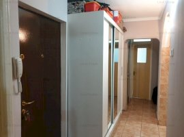 2 camere Militari Orsova