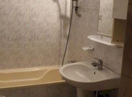 Apartament de 3 camere in zona Virtutii-Lujerului