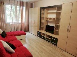 Apartament cu 2 camere in zona Drumul Taberei-Ghencea