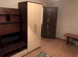 Apartament cu 2 camere in zona Lujerului