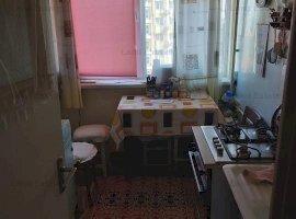 2 camere Grivita - Pod Grant