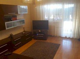 Apartament cu 2 camere in zona Ion Mihalache- Turda