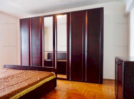 3 camere Victoriei